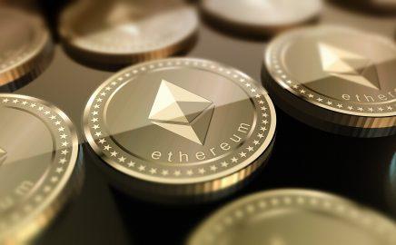 come acquistare e vendere Ethereum